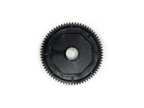 GT14B Spur Gear 70T 14690