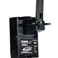 Modulo FP TW-72.4 Ghz 159