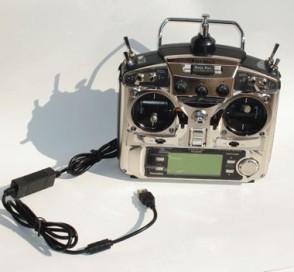3021A Cable per simulatore senza radio NON USB