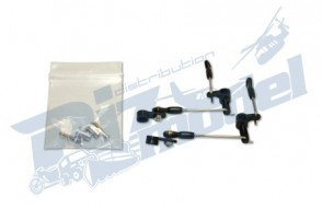 44111 Servo arm set