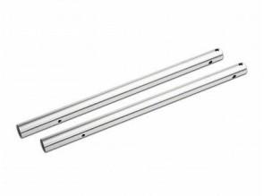 KDS600-38-TDT TDT main shaft (2pcs)