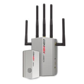 Connex Set CE