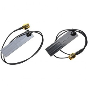 Amimon Air Unit Antennas for CONNEX Mini (2-Pack)