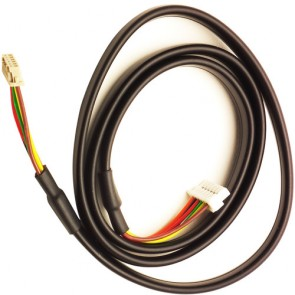 Connex Air Unit Telemetry (MAVLink) Cable