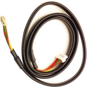 Connex Air Unit Telemetry (MAVLink) Cable