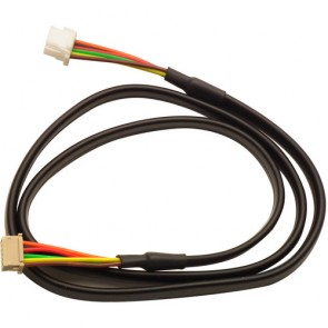 Connex Air Unit APM controller Telemetry Cable 50cm llength