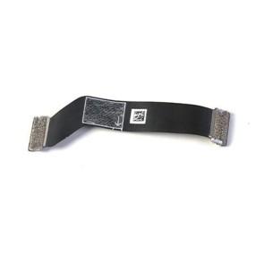 BC.MA.PP000075.04 Mavic Mini  Power ESC Board Flexible Flat Cable