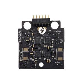 BC.MA.SS000109.01 Mavic Mini  Power ESC Board Module