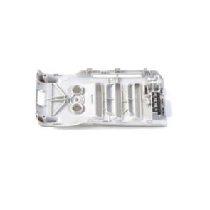 BC.MA.SS000112.01 Mavic Mini  Lower Cover Module