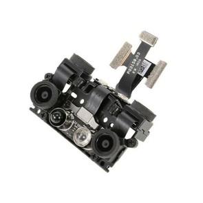 BC.PT.SS000121.01 Mavic Air Backward and Downward Vision Systems