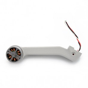 CP.MA.SS000021.01 Mavic Mini  Rear Arm Module (Right)