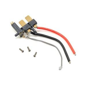 CP.PT.000190 P3 Part 4 machine Power Interface Module