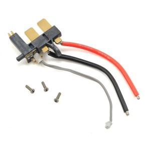 CP.PT.000338 P4 Part 3 power connector module