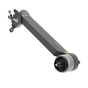BC.PT.SS000109.01 Mavic Air Power Board