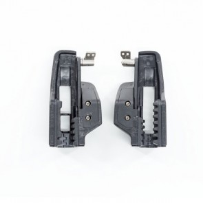 CP.PT.S00055 Mavic RC Left and Right Arms