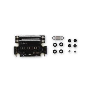 CP.PT.S00071 P4 PRO NO.2 Power Interface Module