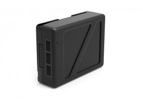 DJI Matrice 200 PART02 TB50 Intelligent Flight Battery