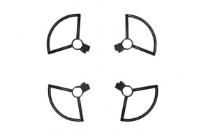 Spark PART1 Propeller Guards