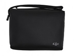 DJI Spark/MAVIC - PART14 Shoulder Bag