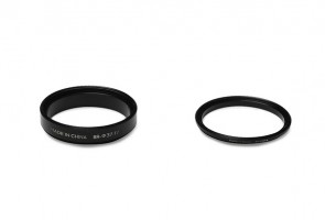 Zenmuse X5S Balancing Ring for Panasonic Lumix 14-42mm,F/3.5-5.6 ASPH Zoom