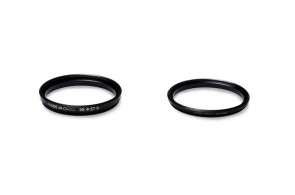 Zenmuse X5S Balancing Ring for Olympus 45mm,F/1.8 ASPH