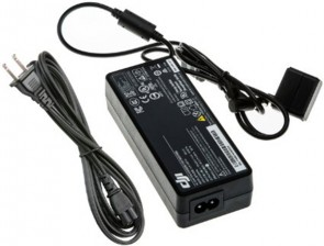 Part 3 Inspire 1 100W power adaptor with AC cable