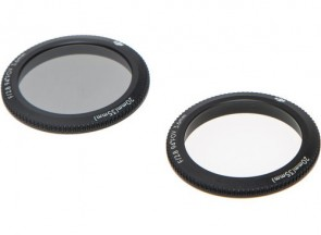 Filtro lente Inspire 1 Part 60 ND16 Filter Kit