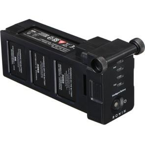 RONIN Battery Part 51 4S Battery 4350mAh