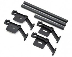 Part 19 S900 Gimbal Damping Connecting Brackets