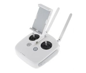 P3  Remote Controller   RICONDIZIONATO DJI
