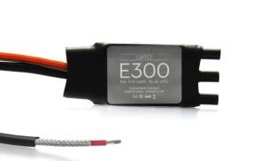 DJI ESC 15A E300