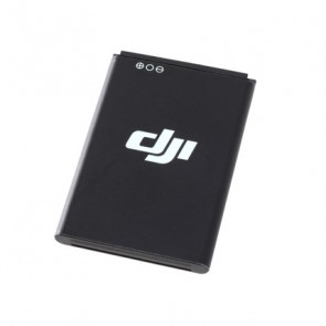 FOCUS Part 22 Rechargeable LiPo Battery 1700mAh