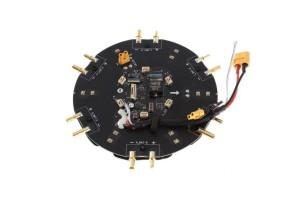 Matrice 600 Power Distribution Board