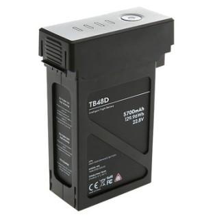 Matrice 100 PART34-TB48D Battery