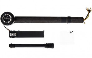 Matrice 100 PART14 Frame Arm M3