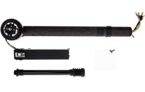 Matrice 100 PART15 Frame Arm M4