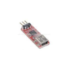 ESC Programming Tool USB