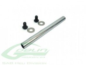 SPINDLE H0213-S