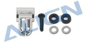 H15H001AX 150 Main Rotor Housing