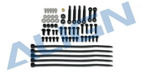 H15Z001XX 150 Spare Parts Pack