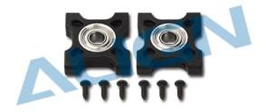 H45175 450 Plus Main Shaft Bearing Block