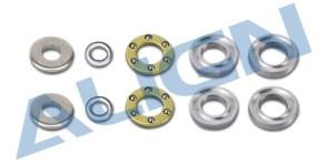 H45R001XX F3-6Thrust Bearing