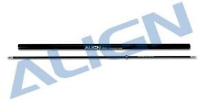 H45T005XX 450L Torque Tube