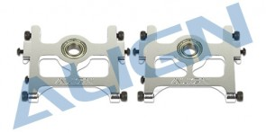 H47H005XX 470L Main Shaft Bearing Block