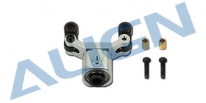 H50082C 500PRO Metal Tail Pitch Assembly
