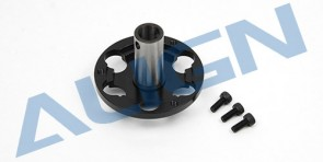 H50G005XX 500X Drive Gear Mount