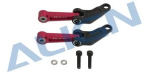 H50H006XX 500X Metal Control Arm Set