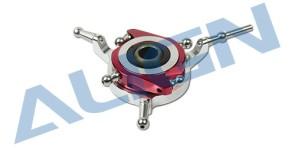 H50H009XX 500X CCPM Metal Swashplate
