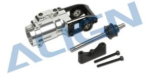 H50T005XX 500X Tail Belt Unit