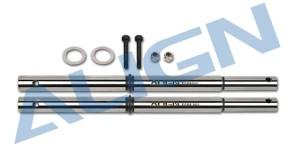 H6NH001XX 600N DFC ESP Main Shaft Set